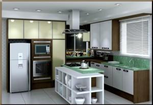 cozinha-planejada-pequena-15