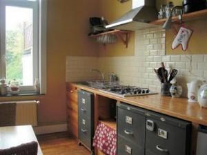cozinha-planejada-pequena-16