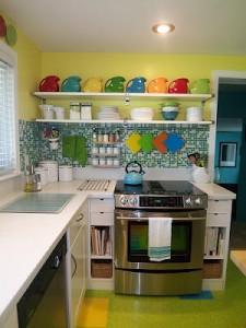 cozinha-planejada-pequena-17