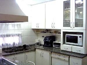 cozinha-planejada-pequena-18