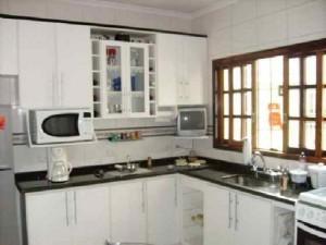 cozinha-planejada-pequena-19