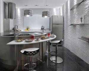 cozinha-planejada-pequena-2