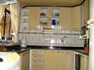 cozinha-planejada-pequena-20