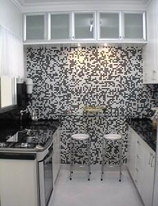 cozinha-planejada-pequena-3