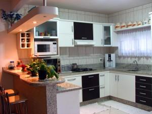 cozinha-planejada-pequena-4