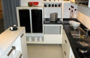 cozinha-planejada-pequena-5