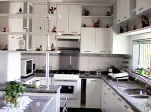 cozinha-planejada-pequena-6
