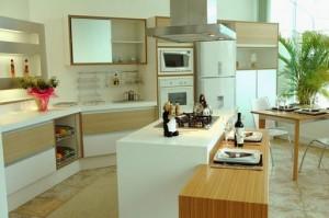 cozinha-planejada-pequena-7
