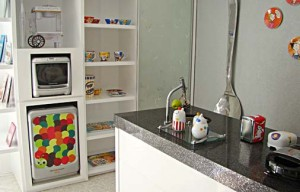 cozinha-planejada-pequena-8