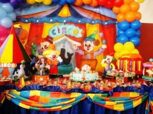 decoracao-festa-infantil-circo-fotos