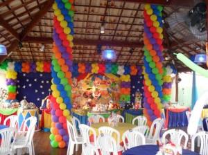 decoracao-festa-infantil-com-baloes-fotos-3