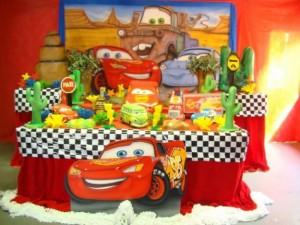 decoracao-festa-infantil-filme-carros-fotos