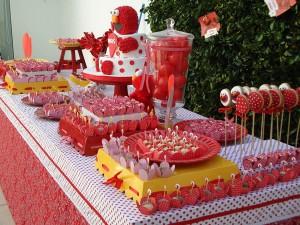 decoracao-festa-infantil-fotos