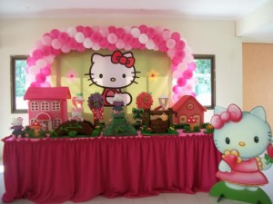 decoracao-festa-infantil-hello-kitty-fotos
