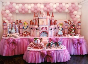 decoracao-festa-infantil-princesas