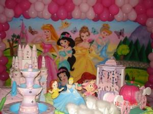 decoracao-festa-infantil-princesas-fotos-2