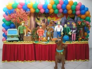 decoracao-festa-infantil-scooby-doo-fotos