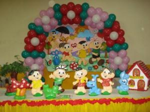 decoracao-festa-infantil-turma-da-monica-fotos