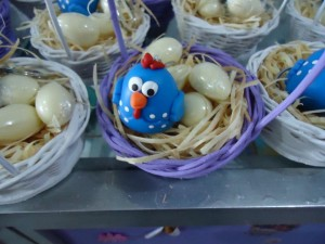 festa-infantil-galinha-pintadinha-11