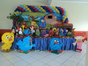 festa-infantil-galinha-pintadinha-14