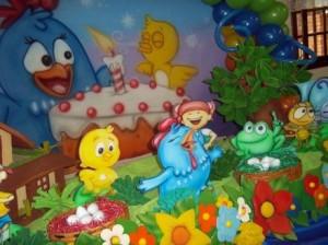 festa-infantil-galinha-pintadinha-16