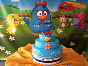 festa-infantil-galinha-pintadinha-21