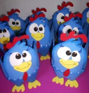 festa-infantil-galinha-pintadinha-22