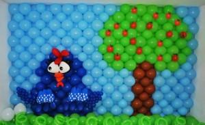 festa-infantil-galinha-pintadinha-24