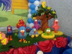 festa-infantil-galinha-pintadinha-3
