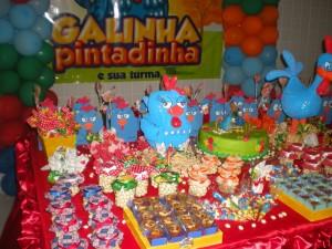 festa-infantil-galinha-pintadinha-4