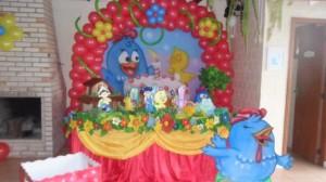 festa-infantil-galinha-pintadinha-5