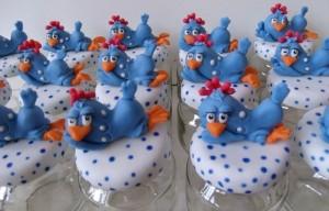 festa-infantil-galinha-pintadinha-7