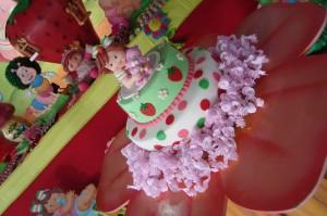festa-infantil-moranguinho-1