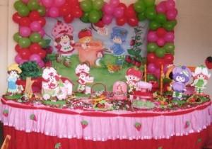festa-infantil-moranguinho-10