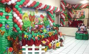 festa-infantil-moranguinho-12