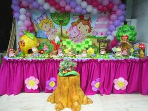festa-infantil-moranguinho-13