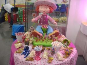 festa-infantil-moranguinho-15