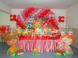 festa-infantil-moranguinho-17