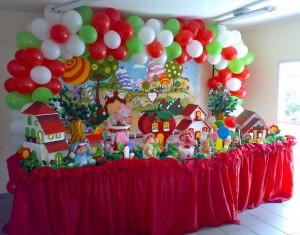 festa-infantil-moranguinho-18