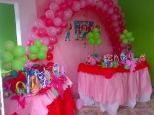 festa-infantil-moranguinho-19