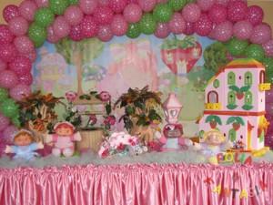 festa-infantil-moranguinho-2
