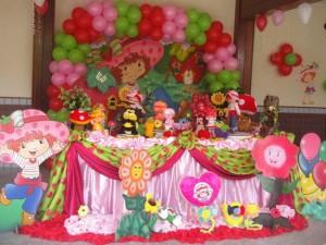 festa-infantil-moranguinho-24