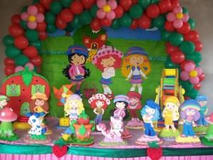festa-infantil-moranguinho-25