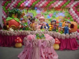 festa-infantil-moranguinho-27