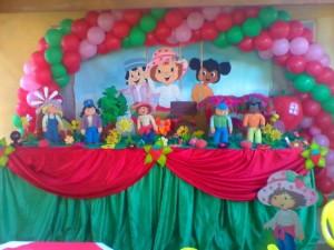 festa-infantil-moranguinho-3
