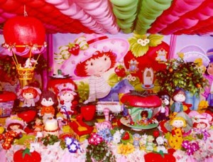 festa-infantil-moranguinho-4