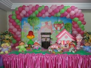 festa-infantil-moranguinho-5