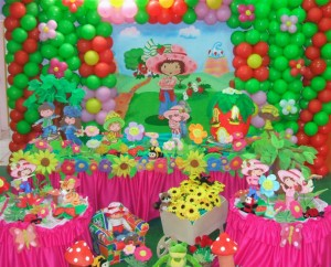 festa-infantil-moranguinho-6