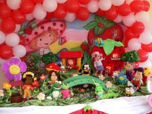 festa-infantil-moranguinho-7
