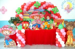 festa-infantil-moranguinho-8